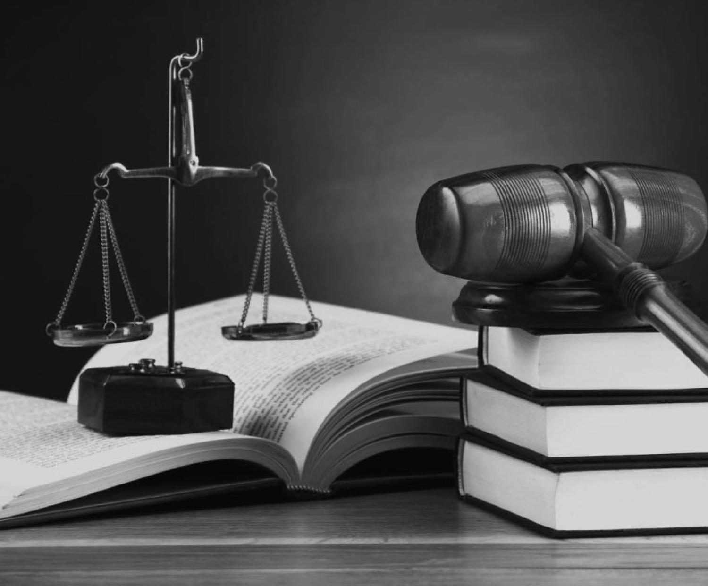 crimes ou délits - avocat en droit pénal à Paris