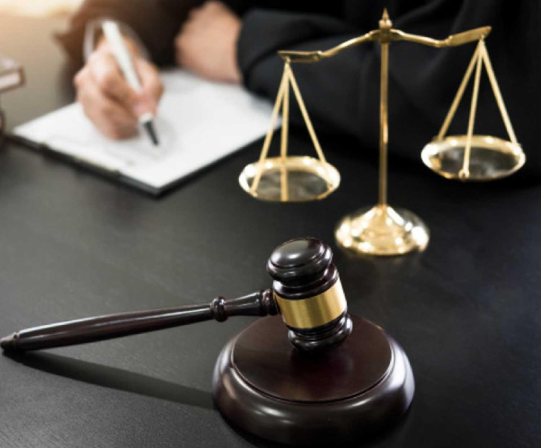 avocat paris droit bancaire