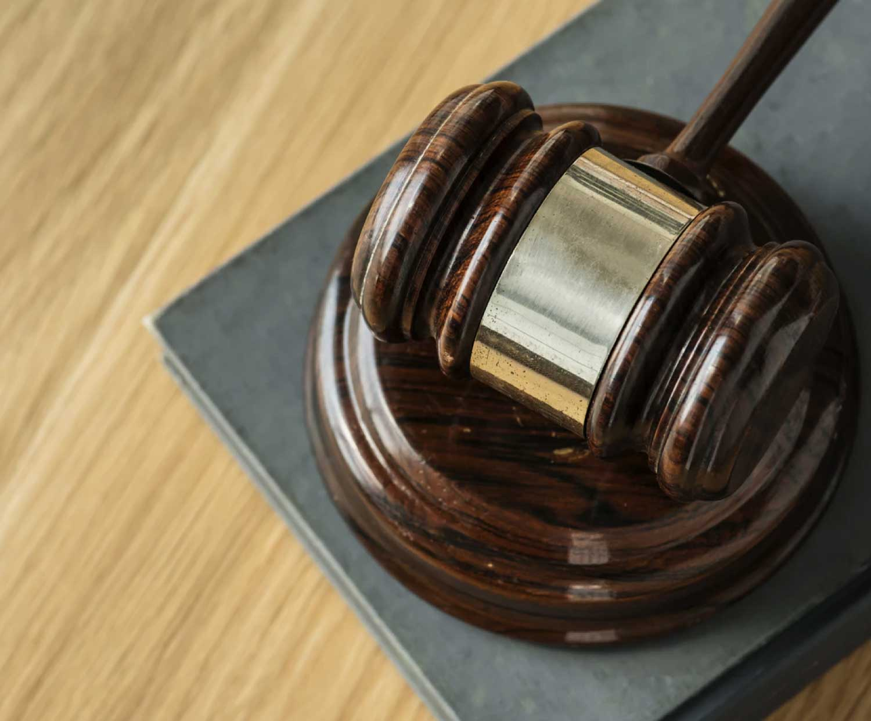 Audience pénale - avocat en droit pénal à Paris
