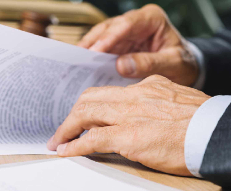 abus de confiance - avocat en droit pénal à Paris