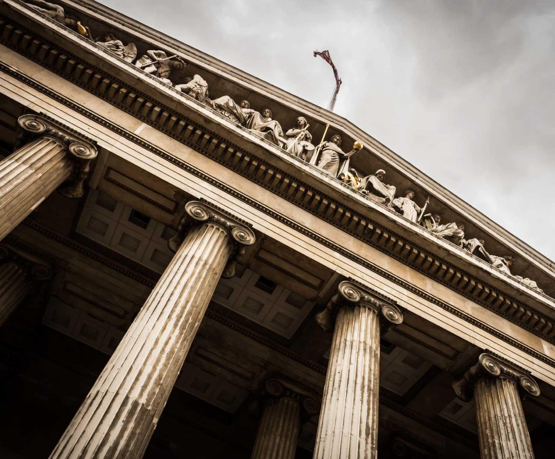 droit pénal des affaires - avocat en droit pénal à Paris