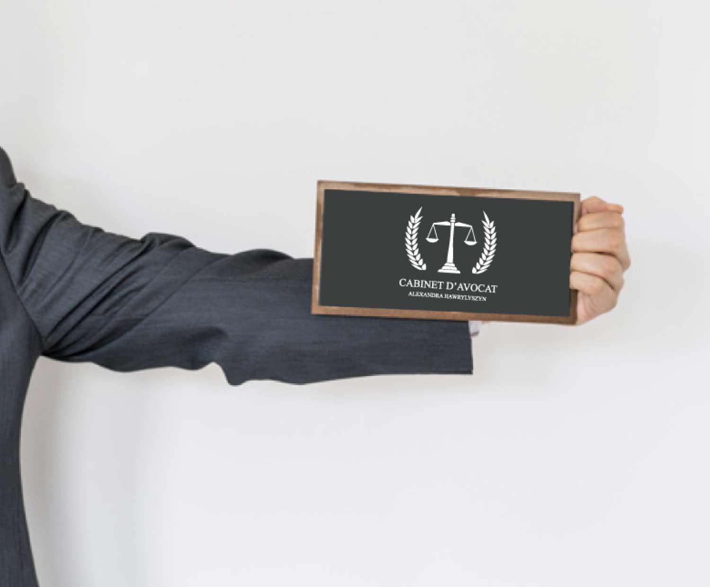 divorce et post-divorce - avocat en droit pénal à Paris