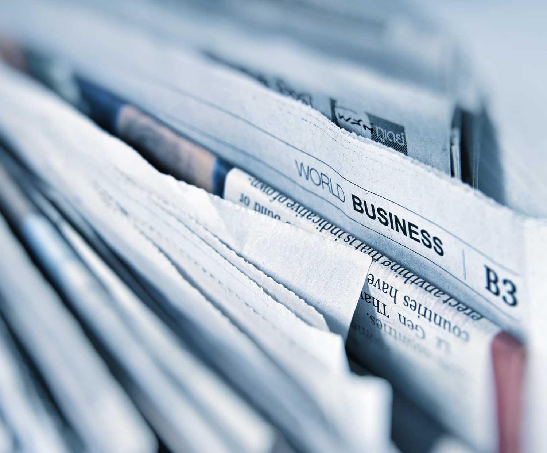 Droit de la presse et des médias - avocat en droit pénal à Paris
