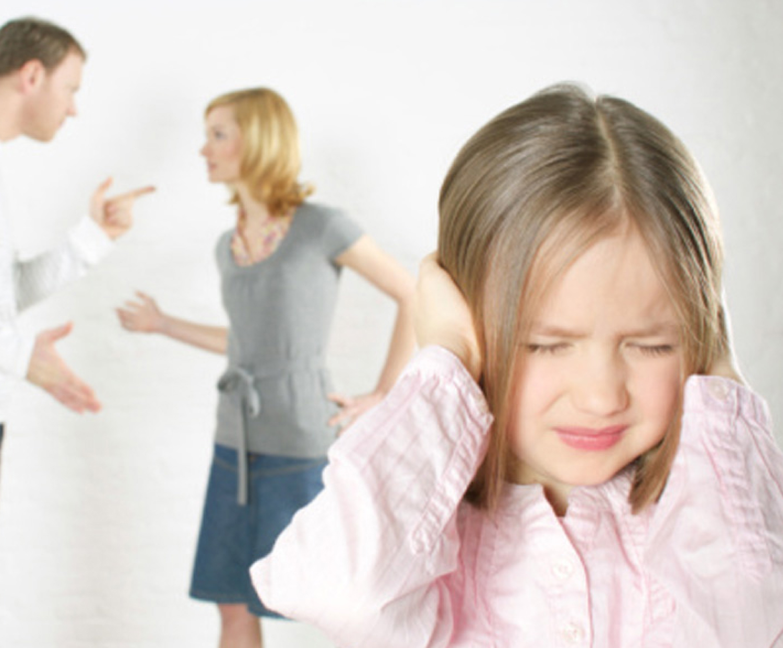 enfants et séparation - avocat en droit pénal à Paris