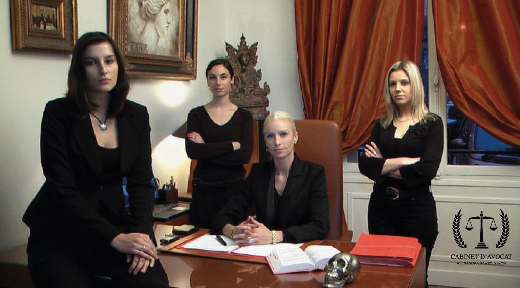 avocat pénaliste à Paris : droit pénal, droit de la famille, propriété intellectuelle